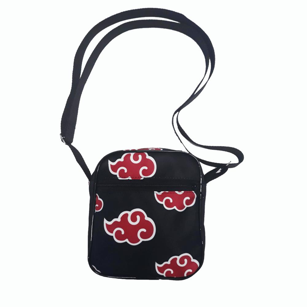 Shoulder Bag Akatsuki