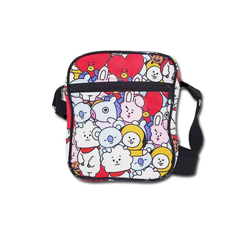 Shoulder Bag BT21