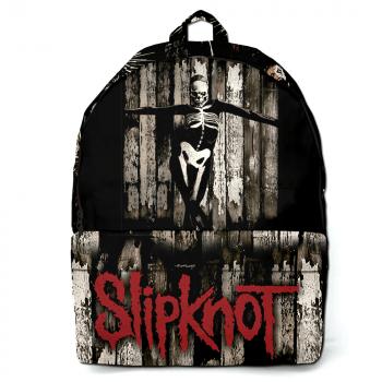 Mochila Slipknot BD 081