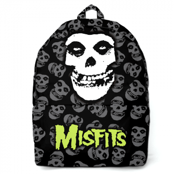 Mochila Misfits BD 056