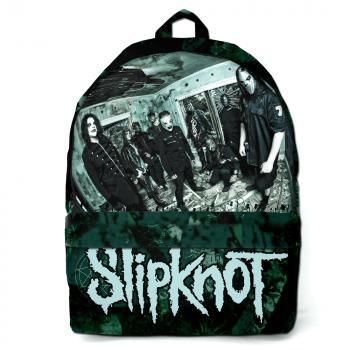 Mochila Slipknot BD 083