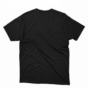 Camiseta Blackpink laço