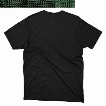 Camiseta EDUK TROGLO