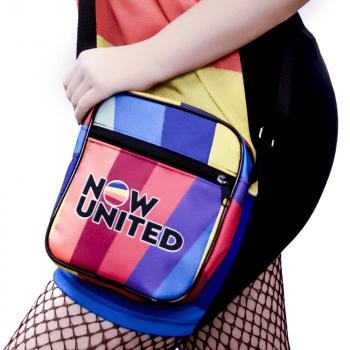 Shoulder Bag Now United