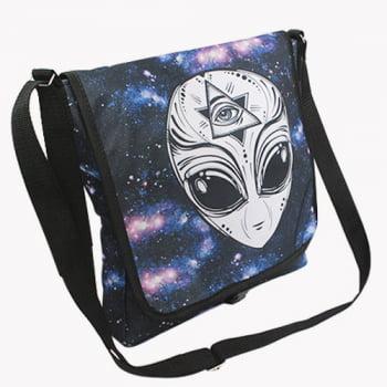 Bolsa ET galáxia