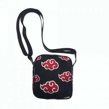 Shoulder Bag Akatsuki