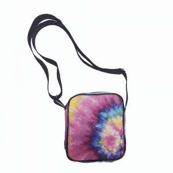 Shoulder Bag Liza Hippie