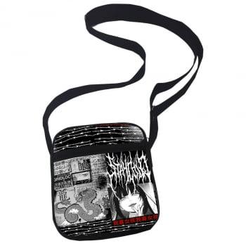shoulder bag unissex Japan La